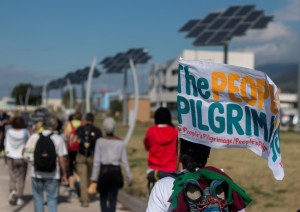 PCWs-and-the-Peoples-Pilgrimage- (1)